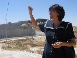 a-palestinian-woman