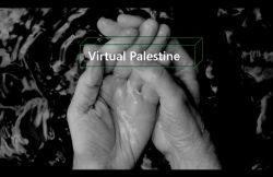 virtual-palestine